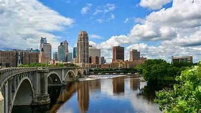 Minneapolis Minnesota Herzing University Tpnl Wallpapers Programs
