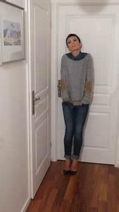 Vetement Femme 50 Ans Tendance : mode vestimentaire femme 50 ans ~ Melissatoandfro.com Idées de Décoration