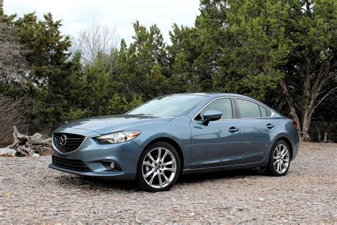 zoom 3 mazda mazda delays u s launch of skyactiv d diesel because it