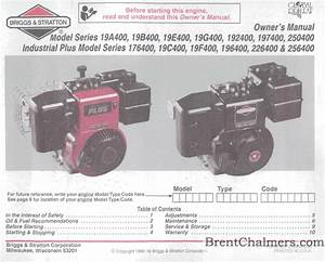 Bestseller  11hp Briggs And Stratton Engine Manual