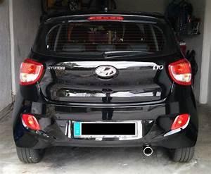Hyundai I10 Tuning : img 20140923 131913 hyundai i10 ia tuning und zubeh r ~ Jslefanu.com Haus und Dekorationen
