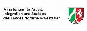 Land Nrw Jobs : jobs karriere mettenmeier ~ Eleganceandgraceweddings.com Haus und Dekorationen