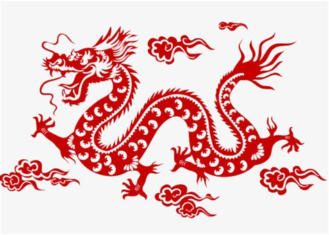 Red Chinese Dragon Paper Cutting Vector Material, Chinese Bad Art Estonia Naruto Wiki Ninja Grants Sa Dealer Auckland Shape Flower Westchester Ny Fire Emblem Official Earth Pinterest