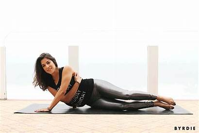 Culpo Olivia Shape Martinez Byrdie Marlene Fitness