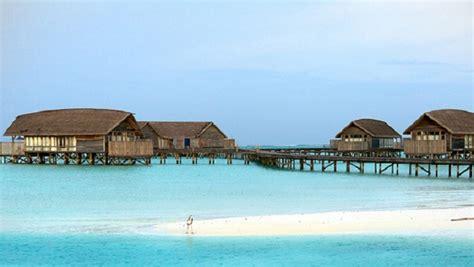 chambre sur pilotis maldives chambre sur pilotis maldives gallery of chambre sur