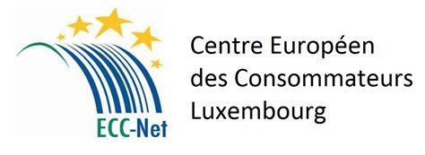 bureau du consommateur freie stelle im cec europäisches verbraucherzentrum