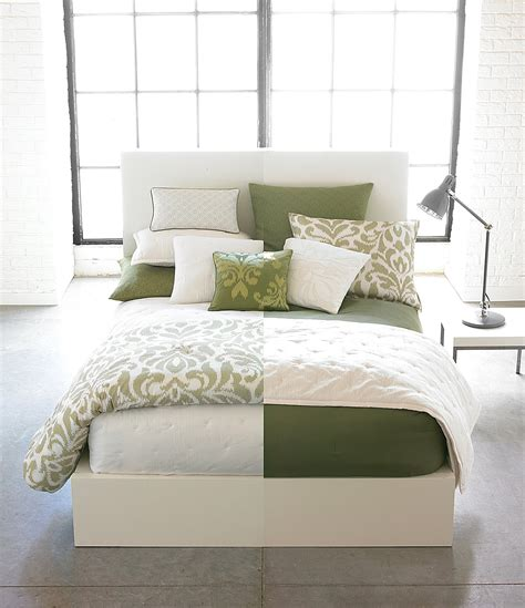 modern bedding collections modern furniture 2013 candice bedding collection