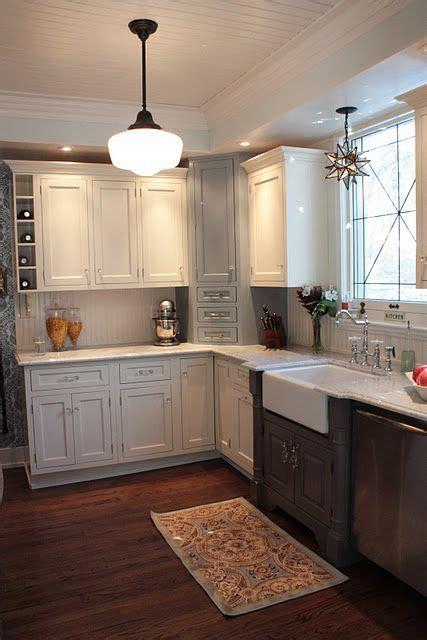 small kitchen light fixtures best 25 moravian light ideas on 5481