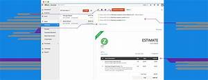 free invoice and estimate software invoice template ideas With invoice and estimate software