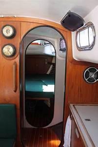 Sagitta 30  1964  Austin  Texas  Sailboat For Sale From