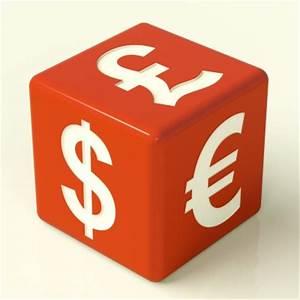Change Argent Lyon : bureau change lyon cours de l 39 or or d 39 investissement ~ Zukunftsfamilie.com Idées de Décoration