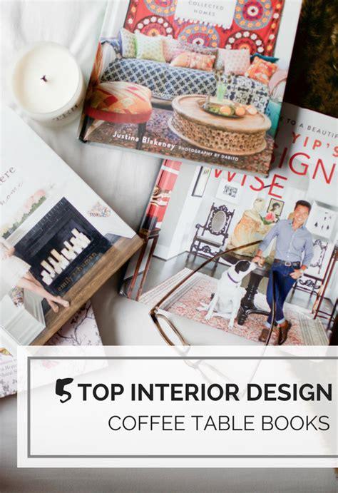 great coffee table book design hawk haven