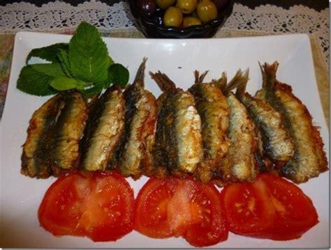 recette de cuisine marocaine ramadan recettes de ramadan 2
