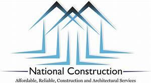 Top Logo Design » Free Construction Logo Design - Creative ...