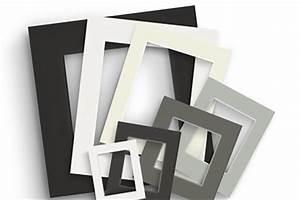 Taille Passe Partout : cadre galerie avec passe partout whitewall ~ Melissatoandfro.com Idées de Décoration