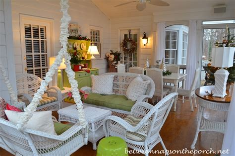 how to decorate a screened in porch decorated screened in porch joy studio design gallery best design