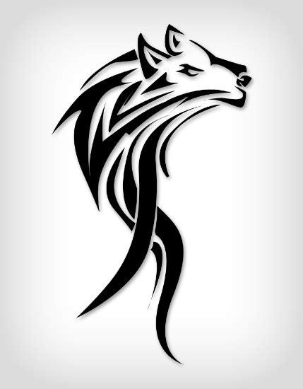 Tattoo Shop Design | Joy Studio Design Gallery - Best Design