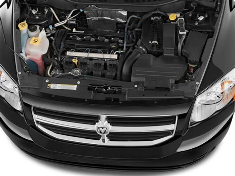 how does a cars engine work 2010 dodge caravan parental controls image 2010 dodge caliber 4 door hb mainstreet engine size 1024 x 768 type gif posted on