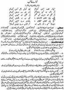 Allama Iqbal Essay Creative Writing Course In The Philippines Allama  Allama Iqbal Essay In English Pdf