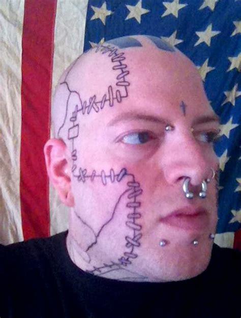 Feminine Tattoo Designs Lower Back crazy tattoos 529 x 700 · jpeg