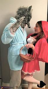 60 Cool Couple Costume Ideas Hative
