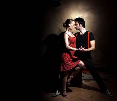Salsa Dance Dancing Wallpapers Latin Latino Dances