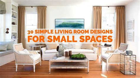 Living Room Interior Design For Small Spaces by Small Condo Interior Design Design Ideas
