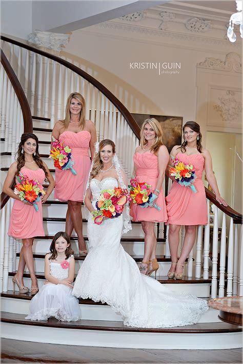 ashley gros bridals  orleans la kristin guin