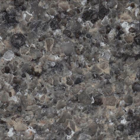 shop allen roth coho quartz kitchen countertop sle at