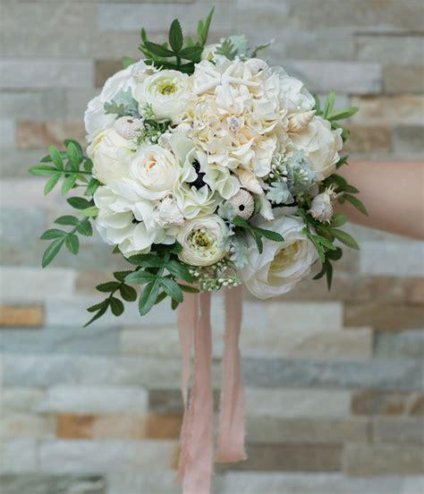 beach wedding bouquet afloralcom