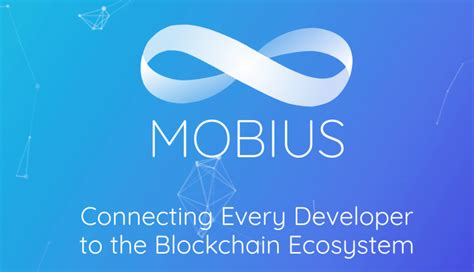 Mobius - VKOOL Reviews: Bitcoin, Cryptocurrencies, Finance ...