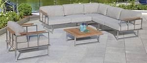 Gartenmöbel Sale Ikea : outdoor ecksofa cheap mit with outdoor ecksofa amazing ikea sofa mit ikea ecksofa mit beste ~ Yasmunasinghe.com Haus und Dekorationen