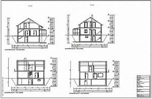 Bad Planen Software Kostenlos : grundriss mit dieser software klappt s ~ Markanthonyermac.com Haus und Dekorationen