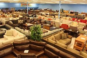 grand opening rescheduled furniture mattress warehouse With the furniture and mattress warehouse
