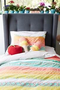 cherries decor (10) - Official Sissy Feida
