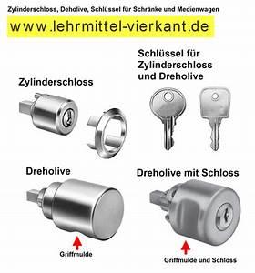 Schloss Für Schrank : zylinderschloss f r schrank schl sser f r schr nke schrankschl sser zylinderschloss mit ~ Yasmunasinghe.com Haus und Dekorationen
