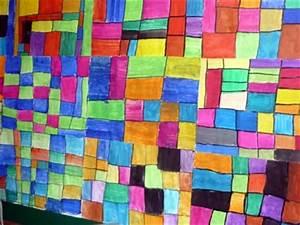 Malen Mit Wasserfarben : hurra wir schreiben ~ Orissabook.com Haus und Dekorationen