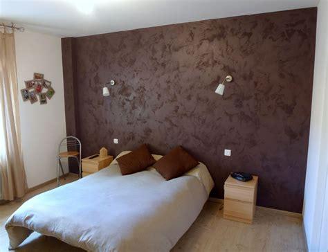 couleur de chambre a coucher moderne peinture chambre a coucher 28 images decoration