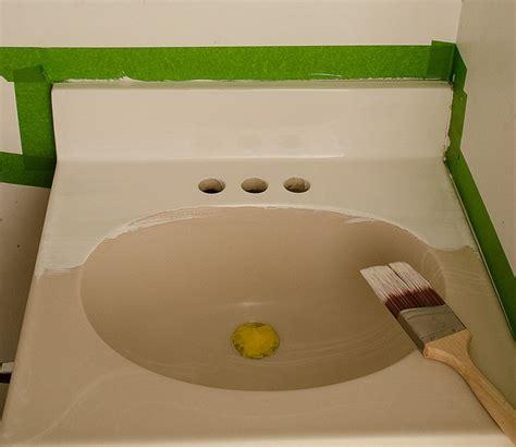 paint  sink la casa painting  sink home