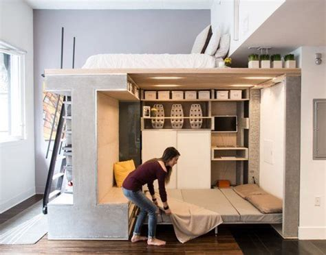 Loft Beds, Loft Apartments And Cubes On Pinterest. Living Room Things In Spanish. Living Room Means. Living Room Gray Pinterest. Living Room Tv Room. Living Room Sets Raymour Flanigan. Front Living Room 5th Wheel For Sale In Texas. Living Room Paint Ideas Photos. Small Living Room With No Windows