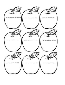 Family Tree Templates For Mac by My Family Tree Template By Mann Teachers Pay Teachers