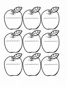 my family tree template by sarah mann teachers pay teachers With family tree template for mac