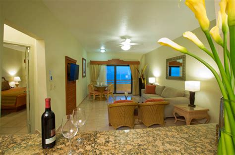 inclusive beach resorts nuevo vallarta riviera nayarit