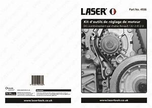 Manuel D Utilisation Nissan Qashqai 2018 : demontage turbo nissan x notice manuel d 39 utilisation ~ Nature-et-papiers.com Idées de Décoration