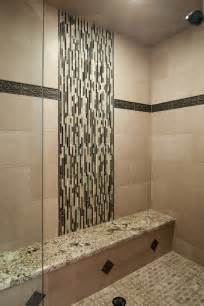bathroom remodel pictures ideas bathroom shower stall ideas shower tile designs