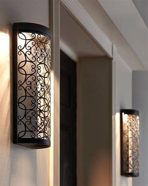 best 10 of cheap outdoor wall lighting fixtures