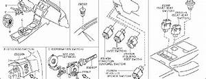 Nissan 350z Ring Cigarette Lighter  Nomal
