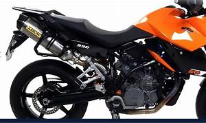 990 Smt   The Online Motor Shop For All Bike Lovers