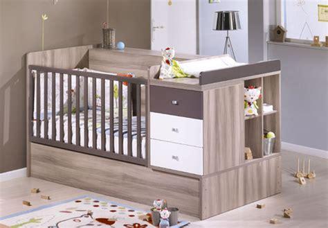 chambre evolutive pour bebe chambre bébé lit évolutif photo lit bebe evolutif