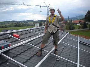 Solarthermie Selber Bauen : die besten 25 selber bauen solaranlage ideen auf pinterest solaranlage solaranlage wohnmobil ~ Whattoseeinmadrid.com Haus und Dekorationen